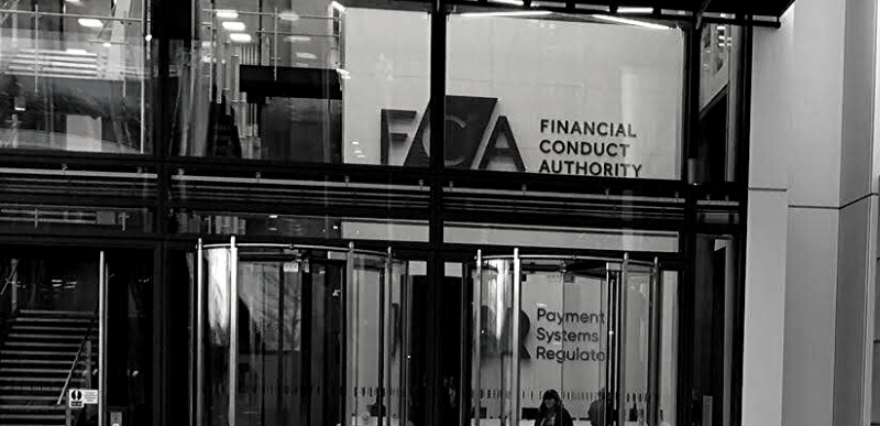The FCA