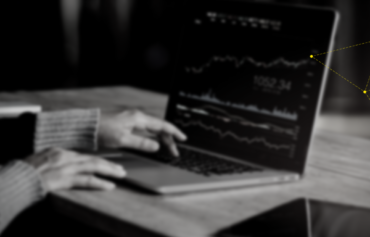 trading from home insider trading