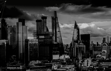Shield-Expands-London-based-Team-to-Further-Support-UK-Customers-and-meet-the-growing-market-demand-1