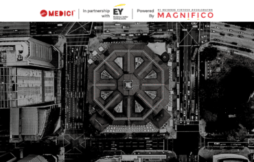 Shield Named as One of the Top 21 RegTech Providers of 2020 by Medici and EY