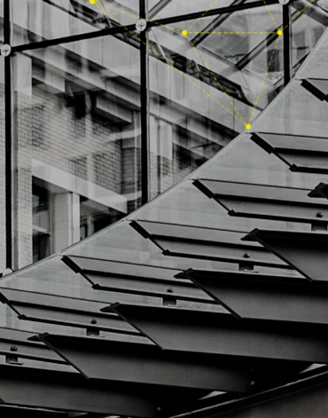 Combining Trade and eComms Surveillance to Meet the Needs of the New Normal Financial Sector