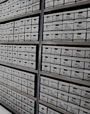 Communications Archiving Solutions