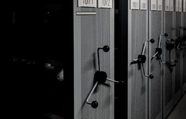 Why are Archiving Solutions Making Case Management Extra Challenging