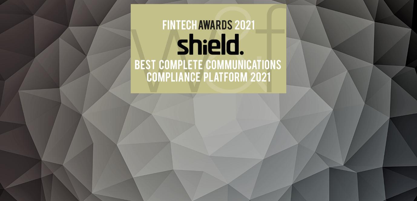 Best Complete Communications Compliance Platform 2021