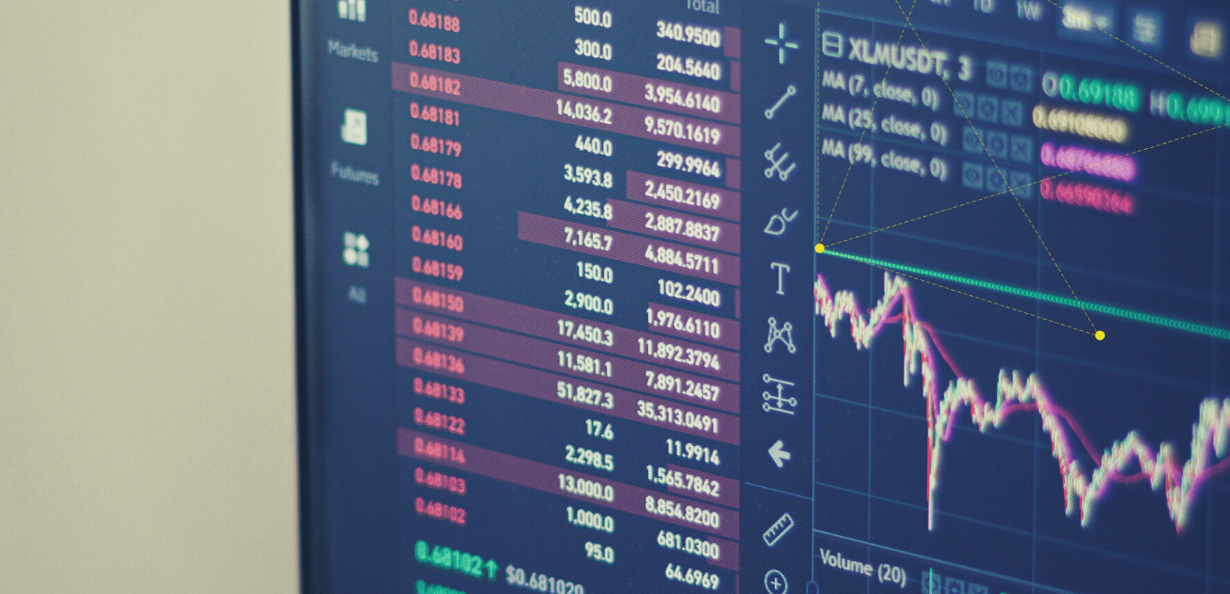 Can the Cryptocurrency Craze be Contained? Or even Regulated?
